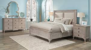 Bedroom Creative Sutton Bedroom Furniture With Sutton Bedroom Furniture