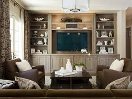 den living room. Perfect Den American Den Room  With Square Coffee Table On Den Living Room