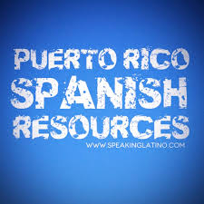 in spanish slang essay spanish slang wikibooks open books for an open world