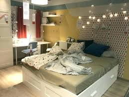 Bedroom Sets For Small Rooms Bedroom Furniture Small Rooms Even A Small Room  Like This Can Have Plenty Of Storage Room Best Bedroom Sets For Small Rooms