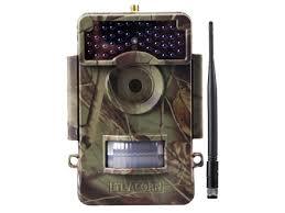 Ltl Acorn 6511MG-<b>4G Hunting Trail Camera</b> 940nm No Glow ...