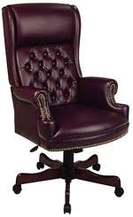 executive computer chair. Some Of The Executive Computer Chair G