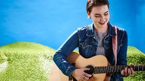 10 easy guitar songs for every beginner. 10 Easy Guitar Songs For Beginners Guitar World