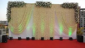 wedding se decorators in coimbatore 3knotswedding image 1