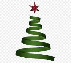 christmas lights cartoon png
