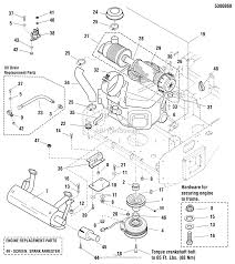 kawasaki 14 hp wiring diagram kawasaki wiring diagrams 16 hp kawasaki mower engine diagram 16 home wiring