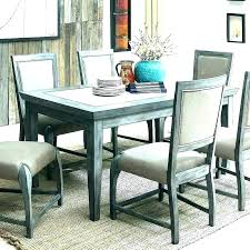 small marble top dining table marble round dining table set dining table set marble top small