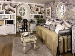 decor for studio apartments 386 best studio apartment decor images on pinterest home live