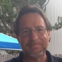 Craig Myrtle - Dept. Manager - Lowe's Companies, Inc.   LinkedIn