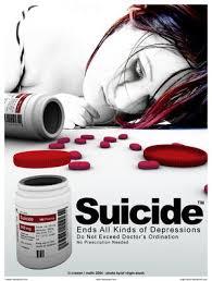 Hasil gambar untuk depresi pada anak