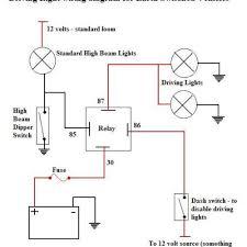 surprising metra 70 5521 wiring diagram pictures wiring metra ibr-whfd5 at Metra 70 1771 Wiring Diagram
