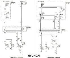 toyota 4runner radio wiring diagram facbooik com Toyota 4runner Stereo Wiring Diagram toyota 4runner radio wiring diagram facbooik 1998 toyota 4runner stereo wiring diagram