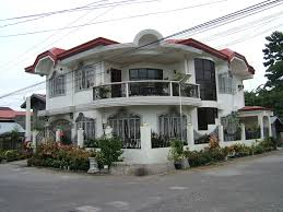 Small Picture Designs of houses front view House designs