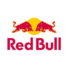 Image result for redbull tv