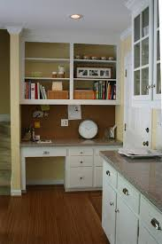 1000 images about built in shelves on pinterest bookcases bookshelves and built ins built bookcase desk ideas