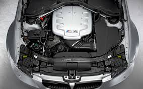 Sport Series bmw m3 hp : BMW » 2008 Bmw M3 Hp - Car and Auto Pictures All Types All Models