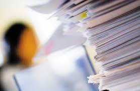 ЛитКульт Выбор темы дипломной работы по социальной работе Выбор темы дипломной работы по социальной работе