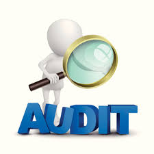 Cms Chart Audit Tool Best Practices For Avoiding A Cms Compliance Audit