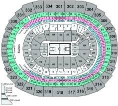 Staples Center Concert Seating Chart Seat Numbers Rows Staples Center Seating Map Bampoud Info