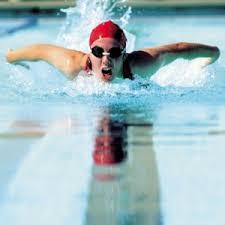 Temecula Chiropractor Swimmers Shoulder