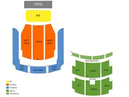 Iron City Birmingham Seating Chart Chris Tomlin