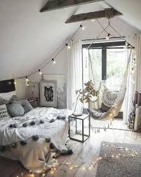 cozy bedroom ideas. 37 Ultra-cozy Bedroom Decorating Ideas For Winter Warmth Cozy O