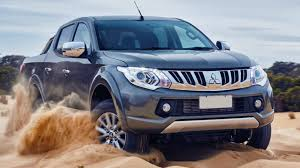 2018 mitsubishi triton. modren 2018 2018 mitsubishi triton performance throughout e