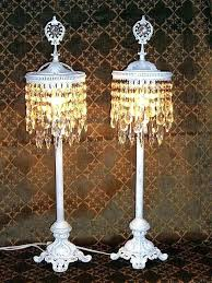 shabby chic lighting fixtures. Chic Lighting Fixtures Shabby Pendant Lamp  Lamps .