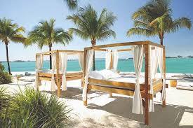 best luxury florida resorts hotels in