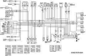 diagrams 15341278 xv250 wiring diagram yamaha virago 250 wiring pw50 electrical problems at Pw50 Wiring Diagram