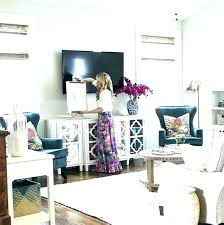 how to decorate wall behind tv stand how to decorate stand stand ideas for living room spaces console rooms decorate cabinet designs decorative tv wall