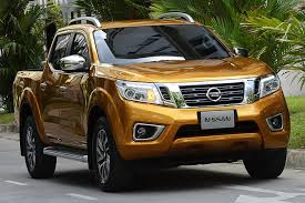 2018 nissan navara australia. plain australia the renault alaskan pickup also uses this architecture and shares  powertrains most body panels with the nissan ute is expected to go on  for 2018 nissan navara australia