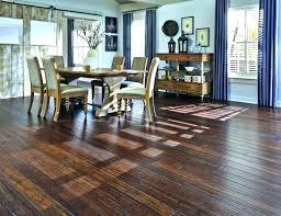charming morning star bamboo flooring reviews liquid lumber liquidators locations floor