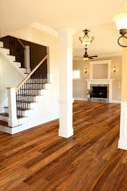acacia hardwood flooring ideas. Acacia Almond - Smooth Hardwood Flooring Ideas O