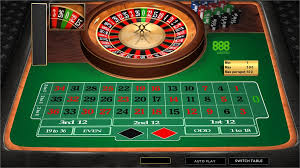 Image result for Gambling Establishments on World
