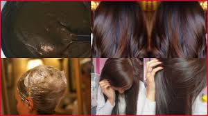 how to make hair color 481826 henna hair dye to darker hair color how to make henna paste for