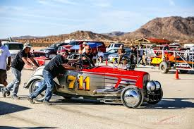 el mirage photo essay doin it in the dirt goodguys hot news el mirage 2017 fuel curve