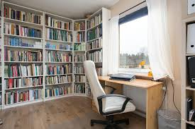 office book shelf. Office At Home. Home Book Shelf E