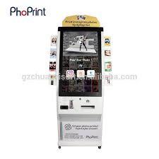 Outdoor Vending Machine Enclosures Beauteous Vending Machine Enclosures Manufacturer Vending Machine Enclosures