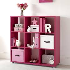 kids bedroom storage. Playroom Bedroom · Bloc Storage Unit Cube For Kids Fuchsia Shelving Modular
