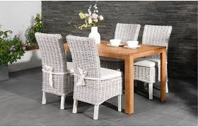 indoor wicker dining chairs melbourne. wondrous indoor wicker dining chairs melbourne rattan furniture o