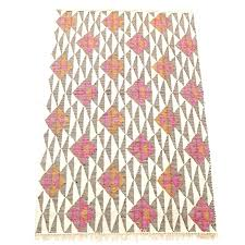 handwoven design within reach area rug rugs