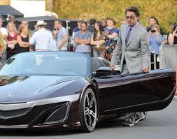 acura 2015 nsx avengers. acura nsx convertible the avengers 2015 h