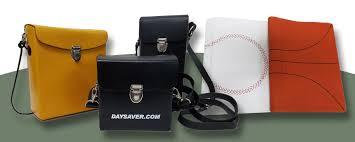 Custom Two Way Radio Cases Caseguys
