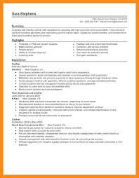 how to fill out resume 12 13 how to fill out a resume objective lascazuelasphilly com