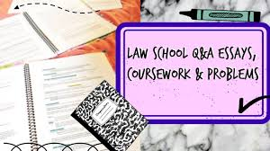 law school study tips essays coursework problem questions  law school study tips essays coursework problem questions lecture handouts organization