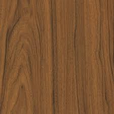 Medium Walnut Wood Grain Contact Paper. Click to zoom