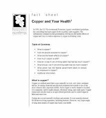 Fact Sheet Examples Sample Faq Template Meaning In Telugu Templates ...