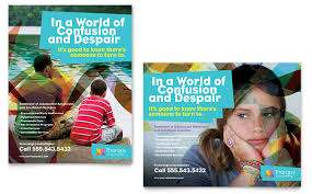 education poster templates education training posters templates design examples