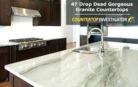quartz counter remnants granite reants modern affordable granite quartz marble
